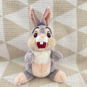 Disney Park Thumper Bunny (Bambi) plush doll